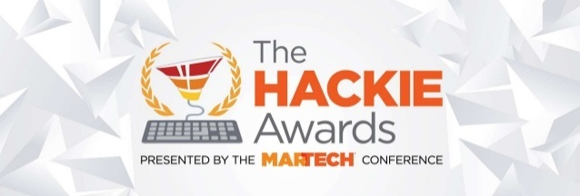 Martech Conference Stackie and Hackie Awards.jpg