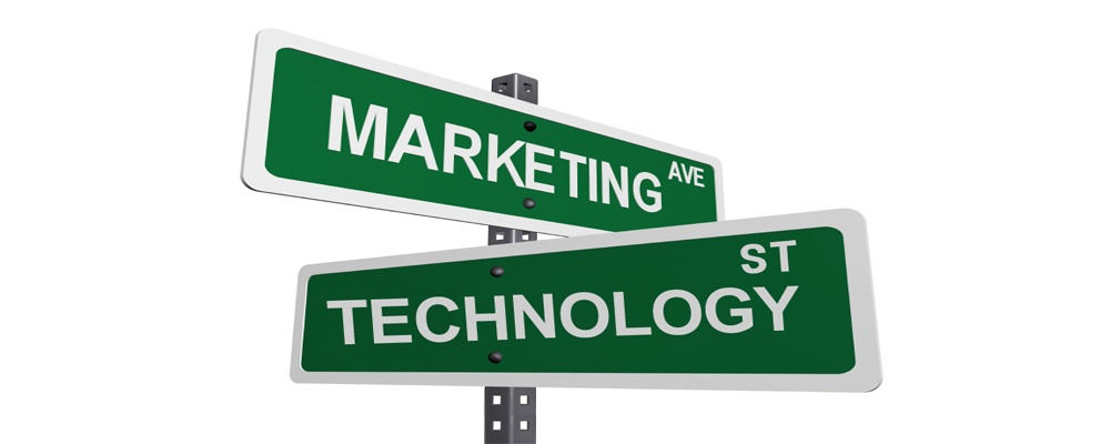 Martech, marketing technology.jpg