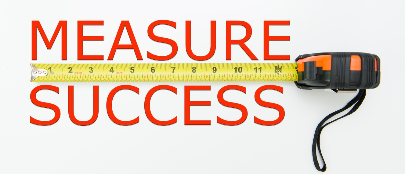 Measuring your marketing channel success