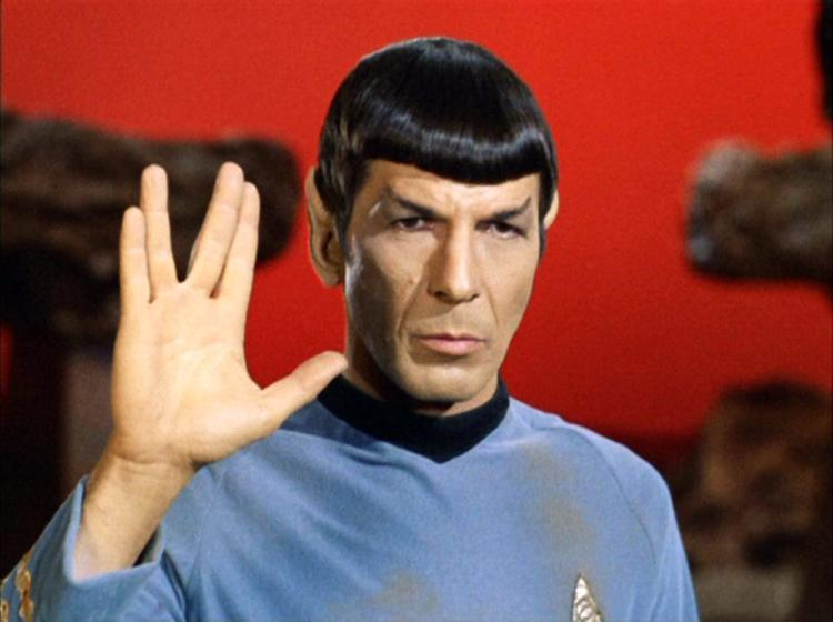 Spock Vulcans Nimoy Financial Marketing is the Secret to Retaining Millennials' Attention.jpg