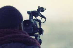 Video marketing as a lead generation technique