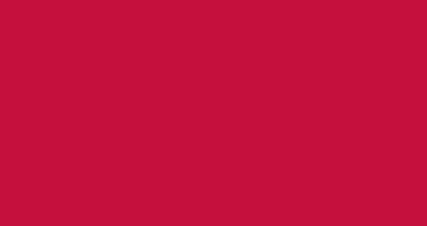 J&C-Logo