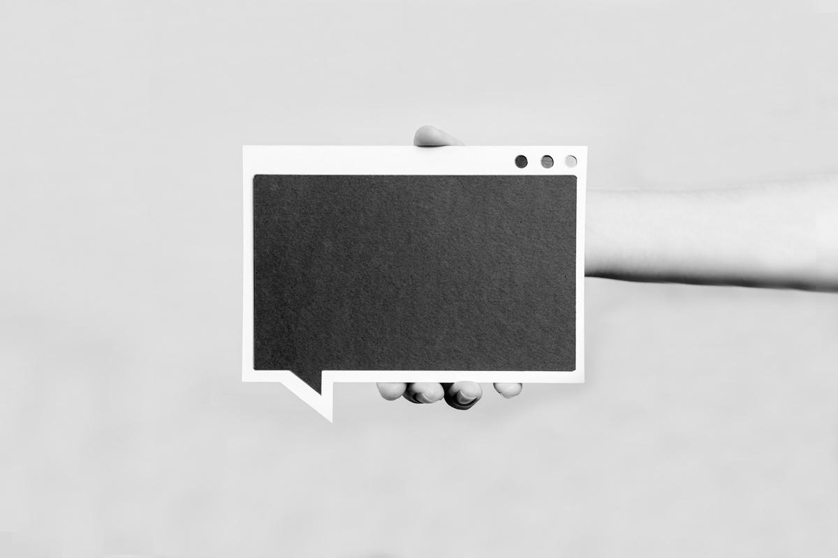 JNC-Web-Blog-Home-Header-Banner-Image-1200x800.jpg