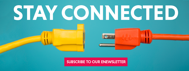 Click here to signup for the marketing newsletter today!