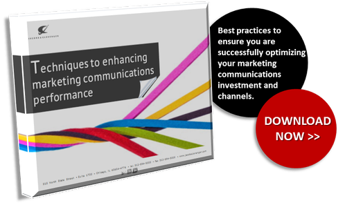 Techniques to Enhancing Marketing Communications Performance
