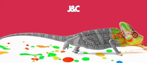 18JNC2534_J_C_eNewsltter-1st-Quarter-Banner-Art_option-3