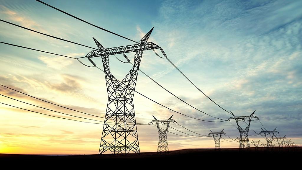 industry-energy-utilities-1