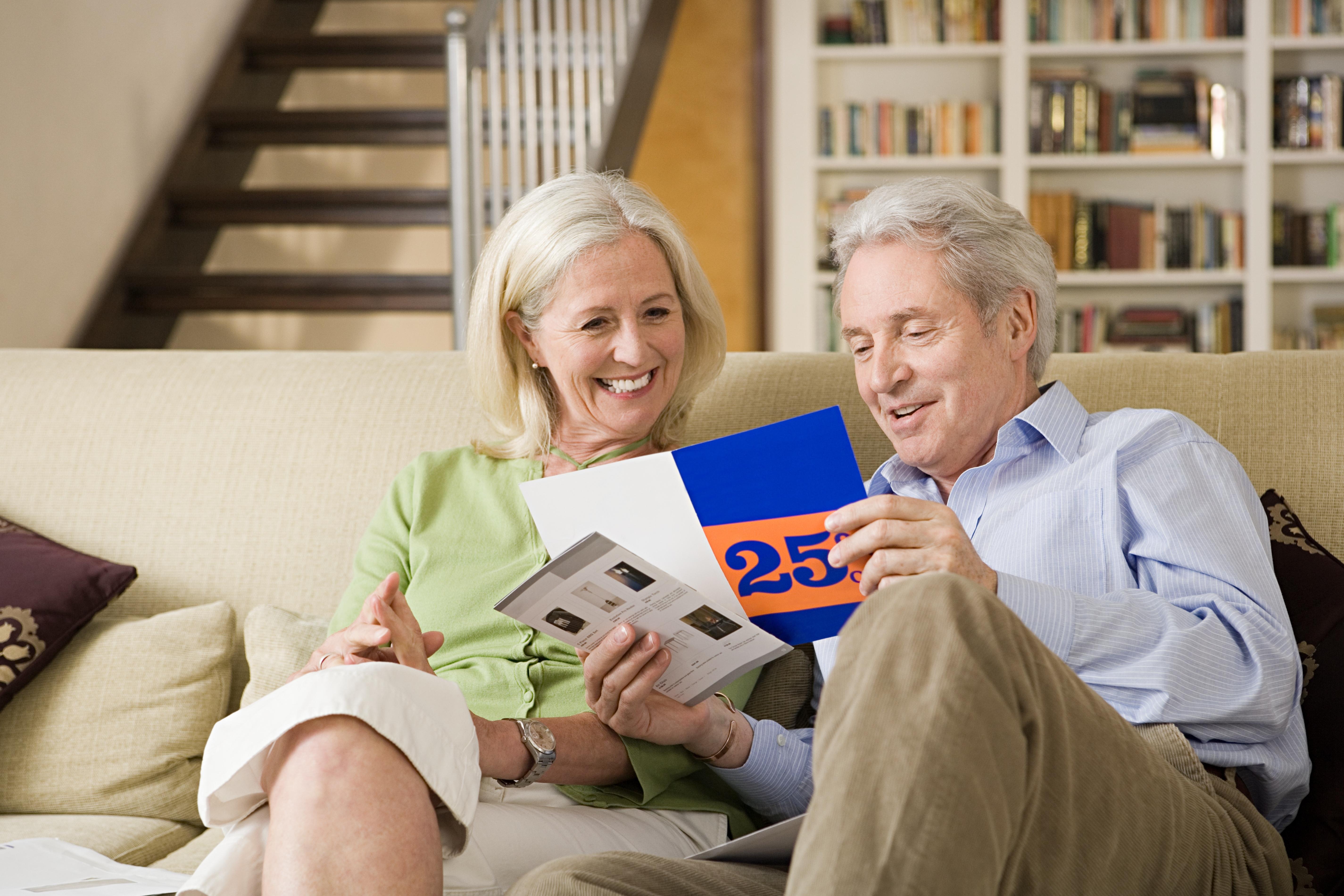 кредит займ пенсионерам